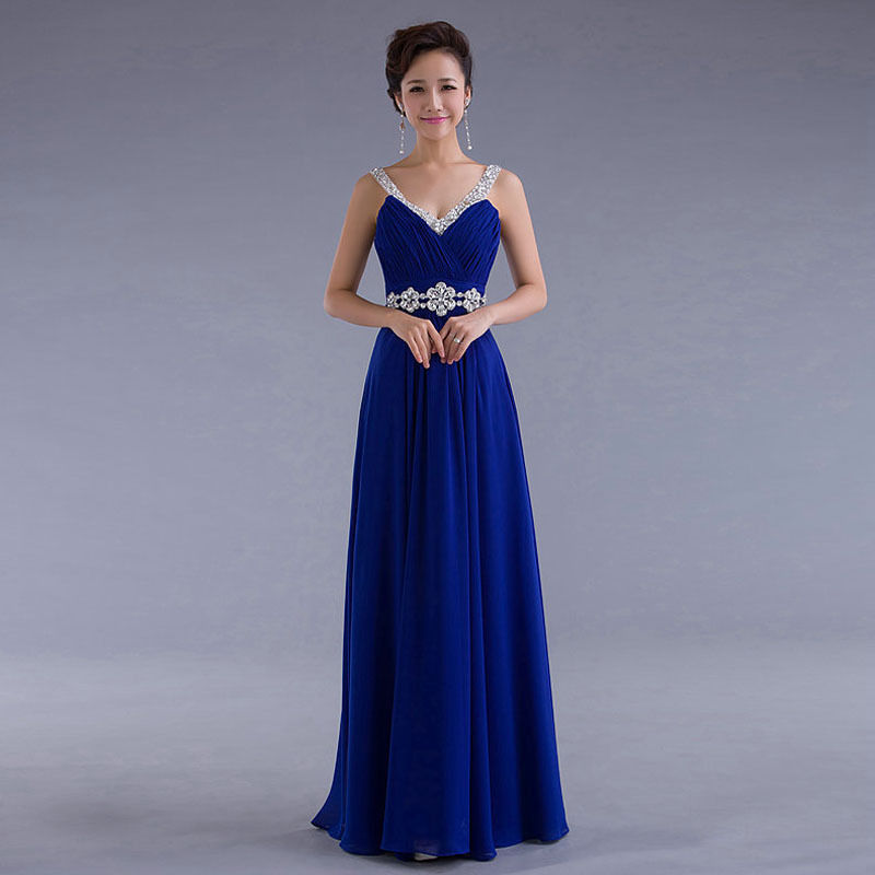 Prom Dresses Bridesmaid Dresses Evening Dress Party Dress Graduation ...